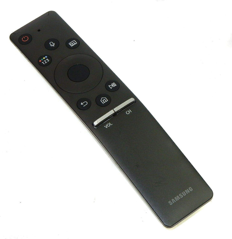 Mando a Distancia Original Samsung BN59-01298D BN59-01298E para ...