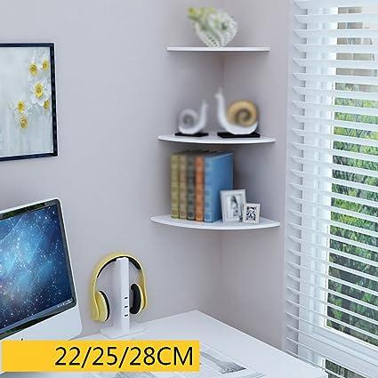 Mensola angolare / Mensola per ventole a libera installazione ...