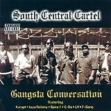 Gangsta Conversation