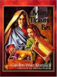 Mary's Treasure Box, Carolyn W. Kramlich, 0849958342