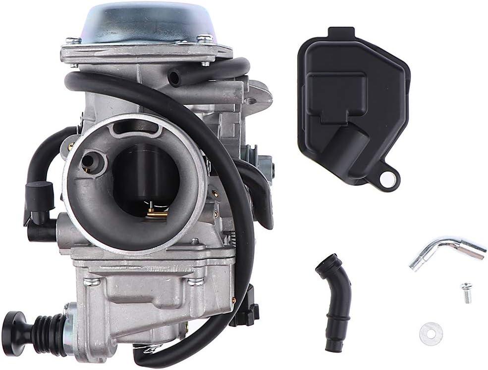 350//400 KESOTO Carburetor Carb Motorcycle For TRX300