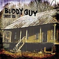 Photo of Buddy Guy