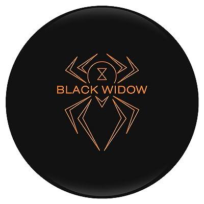 Hammer-Black-Widow-Urethane-Bowling-Ball