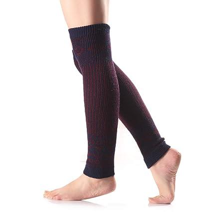 femmes au long jambes et bottes