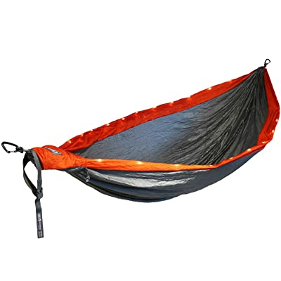 ENO Eagles Nest Outfitters Twilight Lights for ENO Hammocks Multi