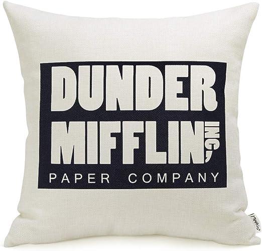 Masha and The Bear Pillowcase Pillow Case Gift Gifts Merchandise Merch Bedding