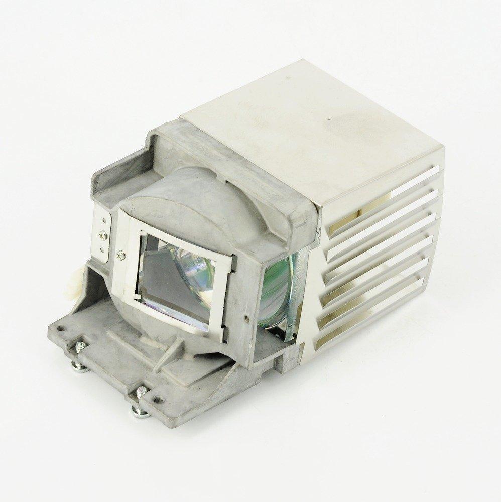 5J. JA105.001 lámpara para proyector BenQ MS511H ms521 mw523 MX522 ...