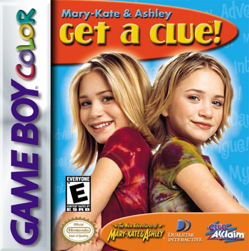 mary-kate-ashley-get-a-clue