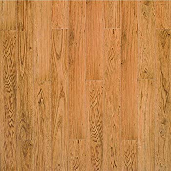Pergo Xp Alexandria Walnut 10 Mm X 4 7 8 Quot X 47 7 8