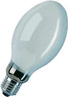 Osram NAV-E 210 Lampe à Vapeur de Sodium Haute Pression pour Extérieur