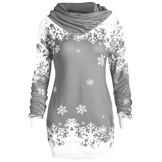 Hemden Frauen Damen Kapuzenpullover Mantel Kapuzen Jacke Pulli Sweatshirts Sweatjacke