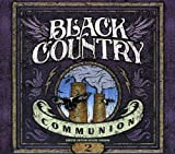 Black Country Communion 2 by Black Country Communion