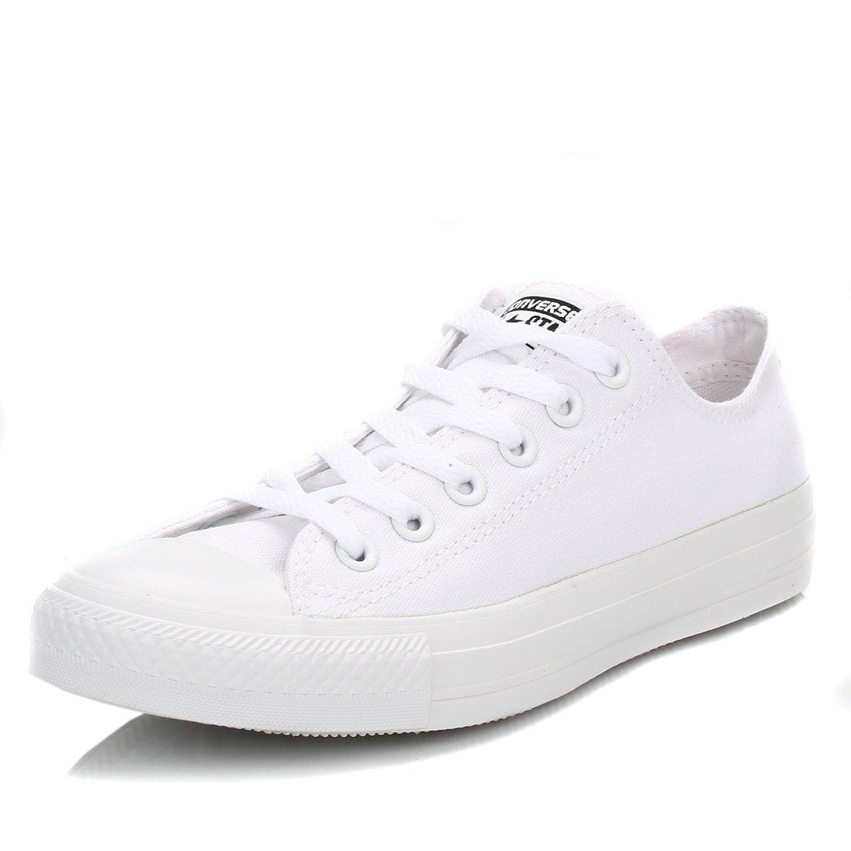 Calzado deportivo para hombre color Blanco marca CONVERSE modelo Calzado Deportivo Para