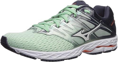 best mizuno running shoes for overpronation growth