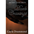Dark Cravings (Moon Children Book 1)