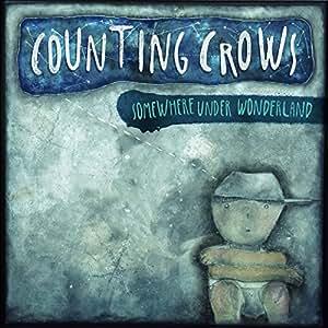 Somewhere Under Wonderland [Deluxe Edition]