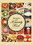 Secrets of Heavenly Food