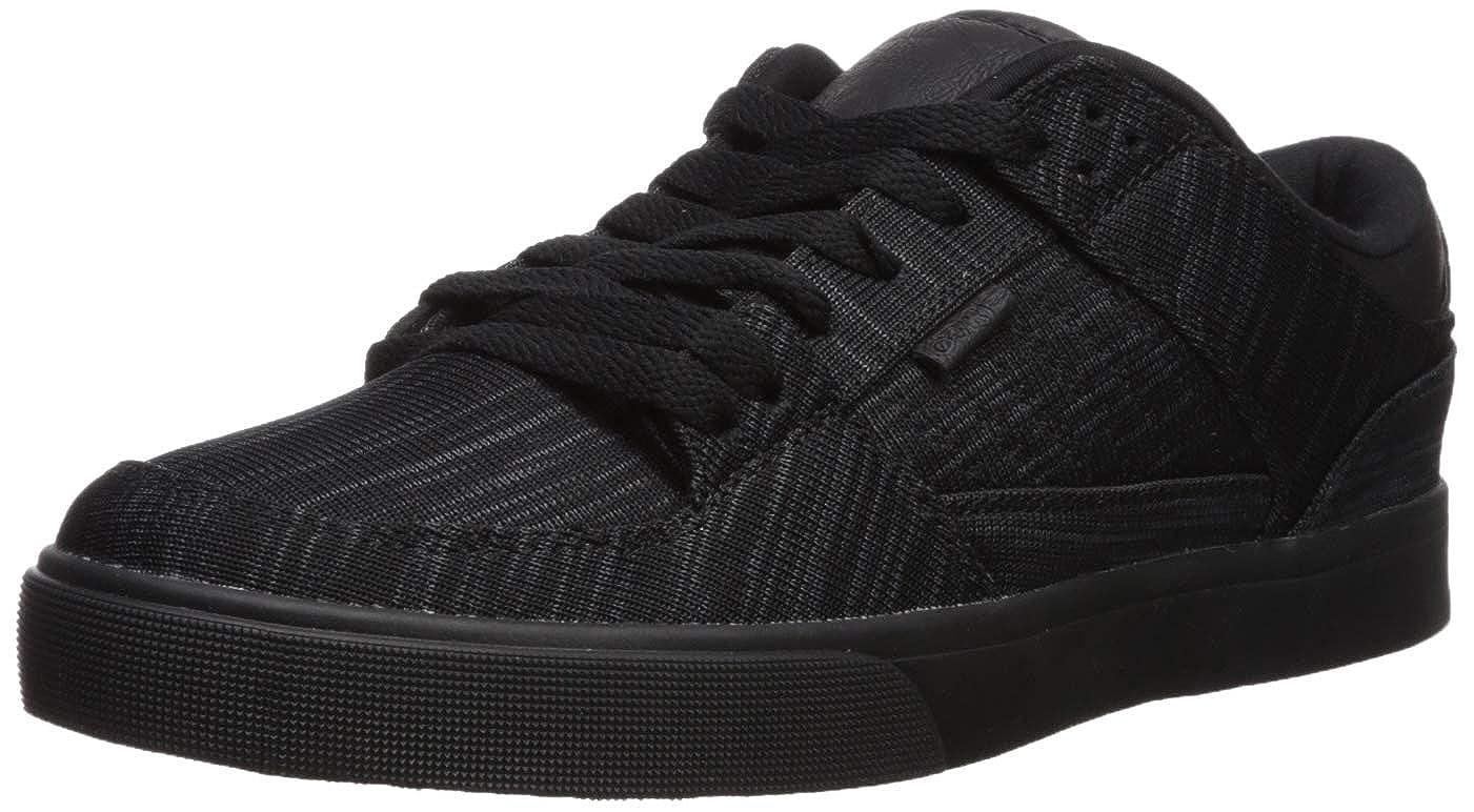 3e5470677e Amazon.com: Osiris Men's Protocol Skateboarding Shoe: Osiris: Shoes