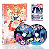 Animation - Aikatsu! 2nd Season 5 (2DVDS) [Japan DVD] BIBA-8425