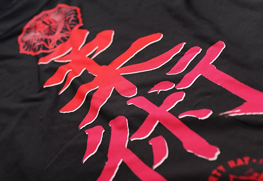Dirty Ray Martial Arts MMA Combat Jiu-Jitsu men's compression long sleeve  rashguard T-Shirt RG2LS