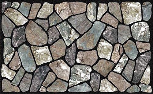 Cheap  Apache Mills Masterpiece Floor Mat, 18