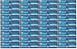 Crest Pro-Health Advanced Gum Protection Toothpaste Travel Size 0.85 oz (Pack of 36)