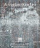 Aus der Sammlung Grosßhaus, Christoph Ransmayr, Klaus Dermutz, 3865604536