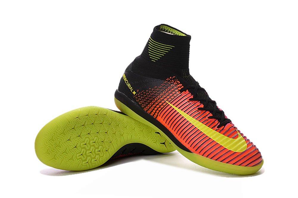 Demonry Schuhe Herren mercurialx Proximo II IC Fußball Fußball Stiefel