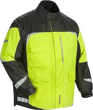 *Fast Shipping* TOURMASTER Sentinel LE Rainsuit Pants Black