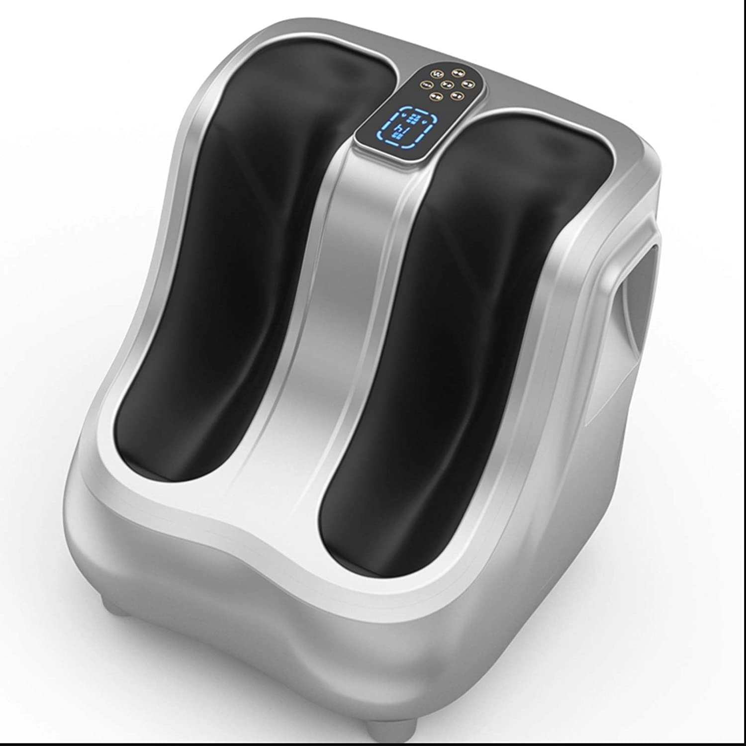 Foot Massager - fathers day gift