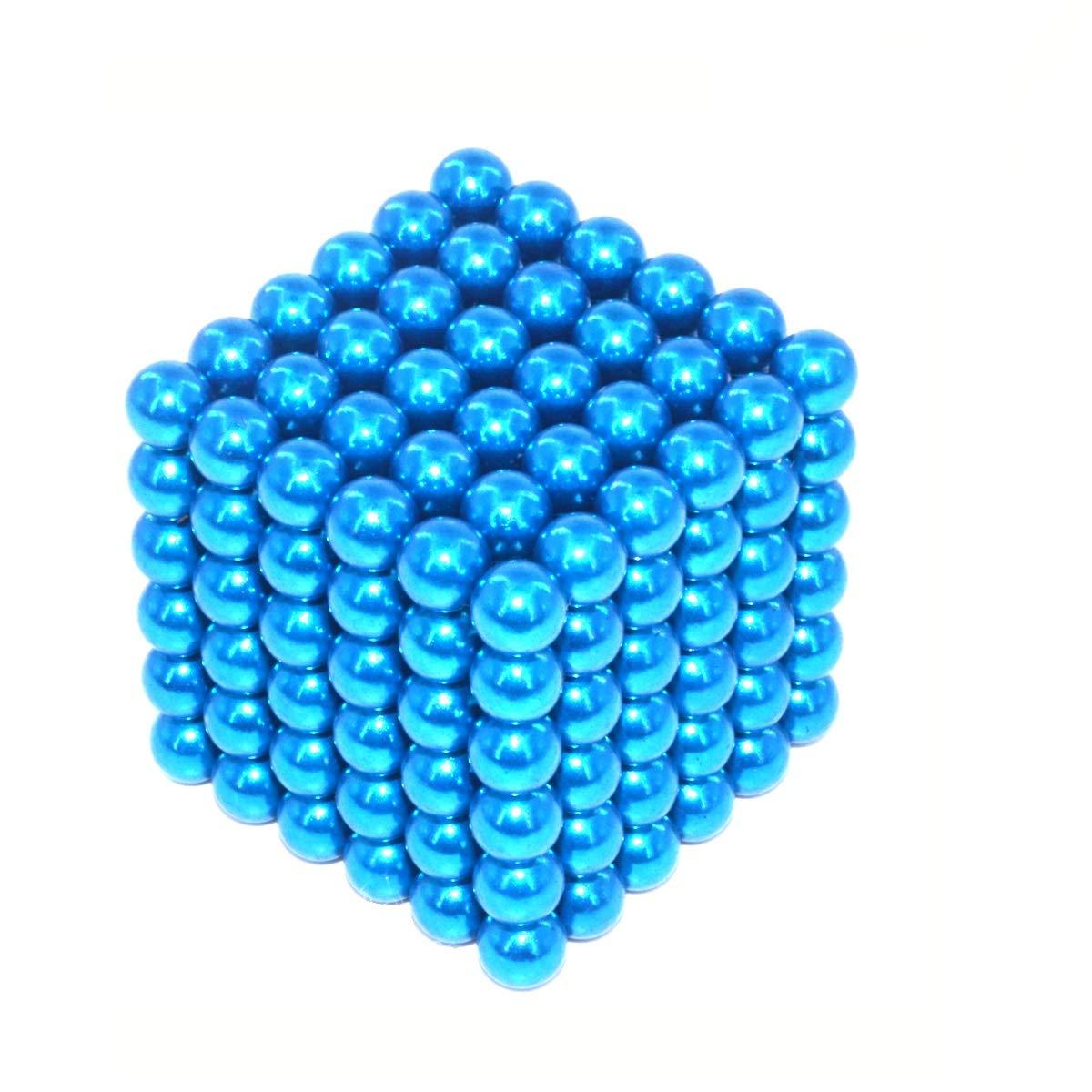 Sculpture toys, Puzzle Magic Cubes, DIY Educational Toys for adultes/Kids (Multi) Elsatsang