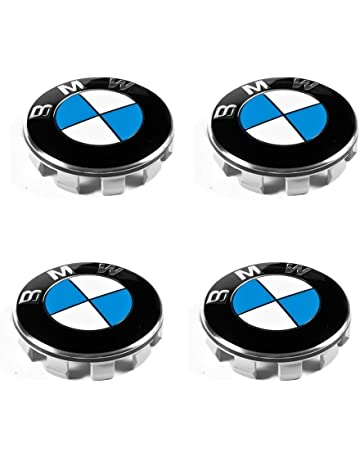 Billiger Preis 4x Nabenkappen Nabendeckel 64mm Volvo Schwarz Chrom Blau Radkappe Embleme Felge Auto & Motorrad: Teile Autoreifen & Felgen