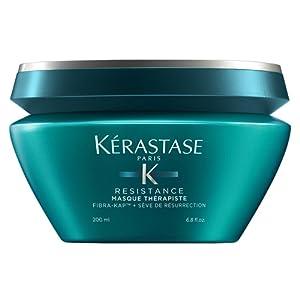 Kerastase Resistance Therapiste Masque Capillaire 200 ml