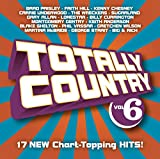 : Totally Country Vol. 6