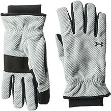Women's Under Armour ColdGear Infrared Fleece Gloves