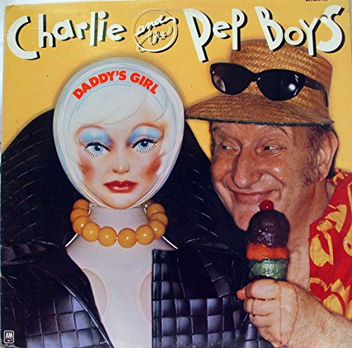 charlie-the-pep-boys-daddys-girl-lp-mint-sp-4563-vinyl-1976-record