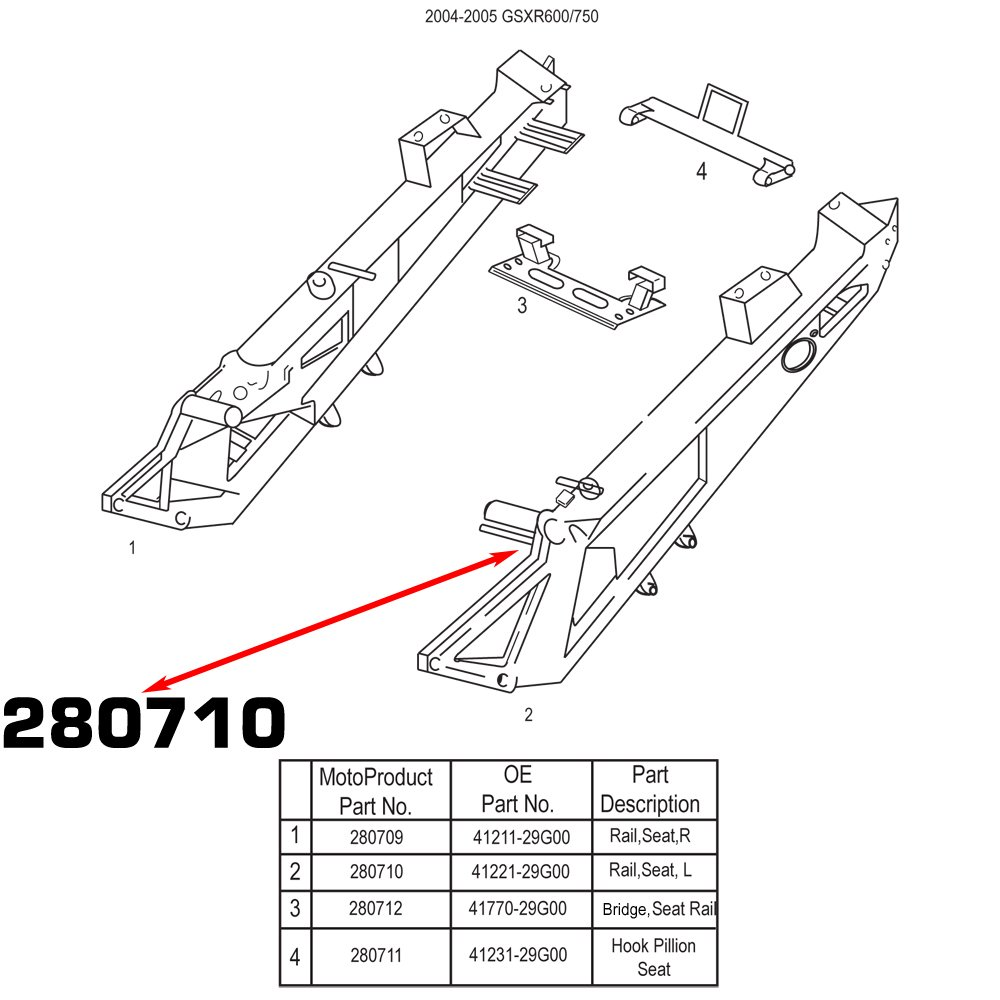 1999 gsxr 750 engine diagram