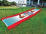 slip and slides for adults - WOW Super Slide l 25' x 6' Water Slide