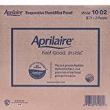 Aprilaire 10 Replacement Water Panel for Aprilaire