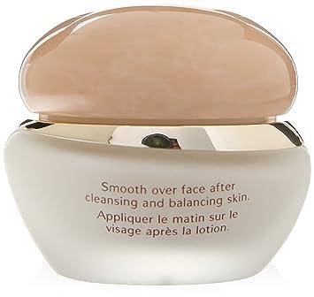 shiseido anti wrinkle eye cream