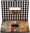 Badgequo Body Collection Classic 98 Eyes Eyeshadow Palette
