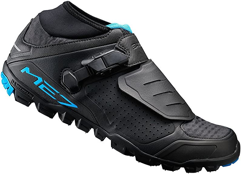 SHIMANO SH-ME7 Trail Enduro Shoe - Men's Mountain Bike