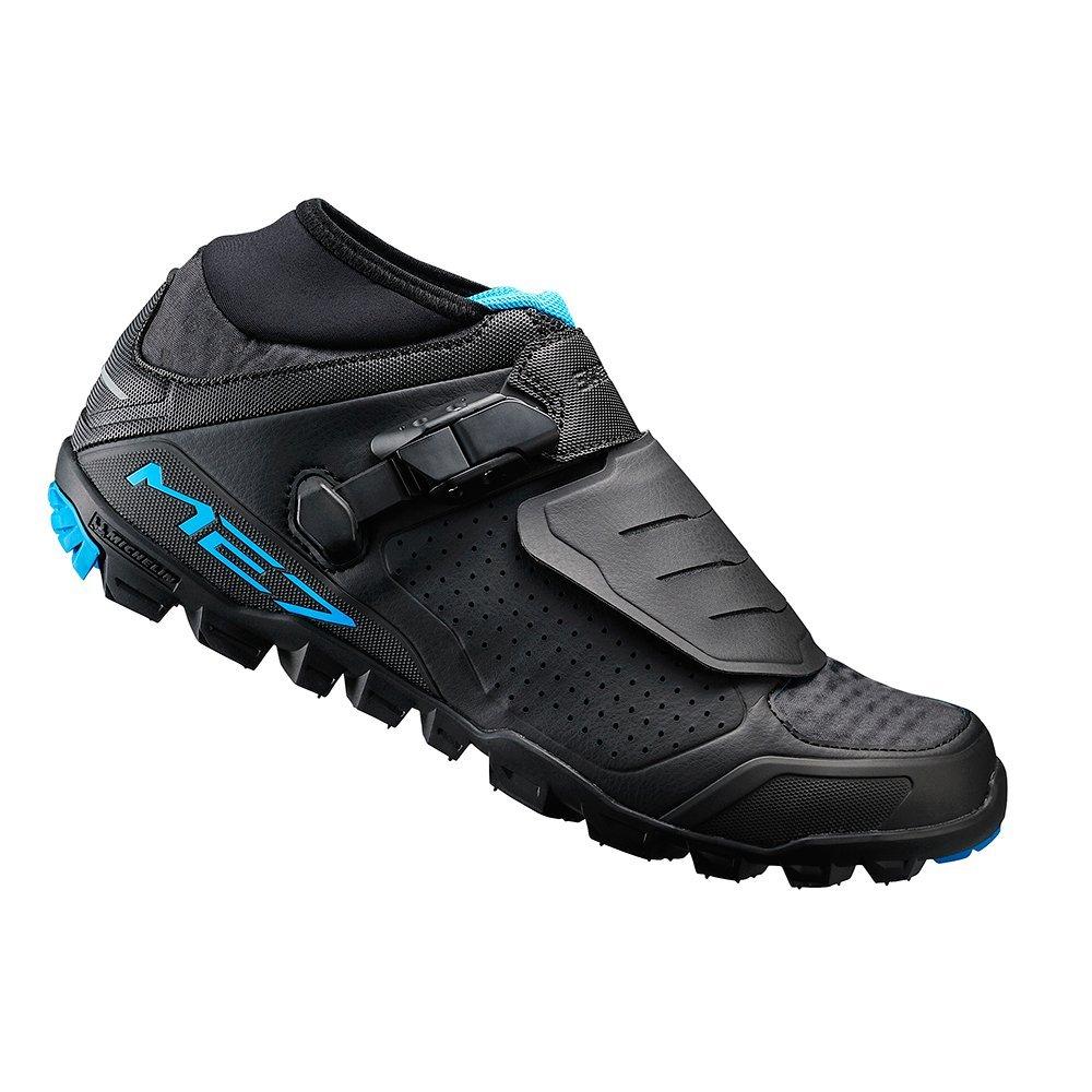 SHIMANO SH-ME7 Trail Enduro Shoe – Men s Mountain Bike
