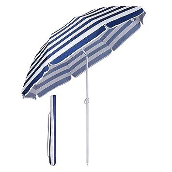 parasol 160