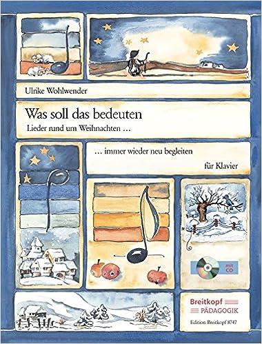 Book Was Soll Das Bedeuten