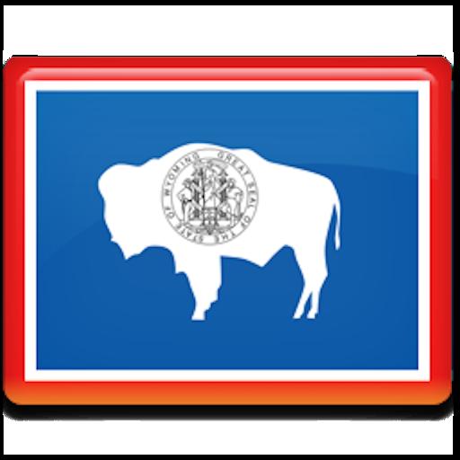 Wyoming Roads - Wyoming Traffic Cameras
