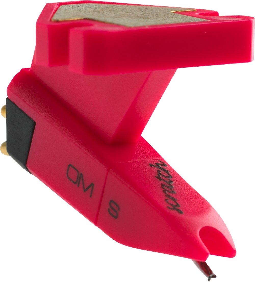 Ortofon OM Scratch Single Cartridge