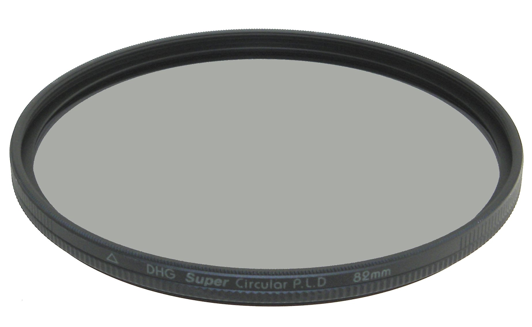 Marumi DHG Super Circular Polarizer CPL PL.D 82 82mm Filter Japan by Marumi