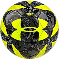 eastbay.com deals on Under Armour Desafio 395 Soccer Ball