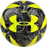 Under Armour Desafio 395 Soccer Ball Camo/Hi-Viz,...